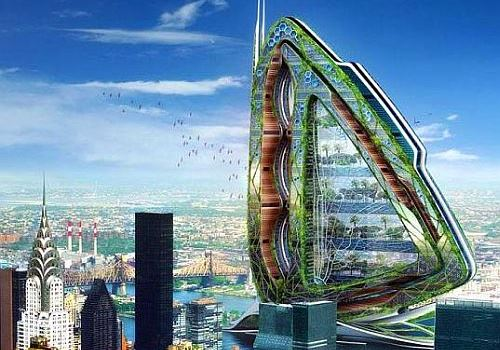 dragonfly-vertical-farm-for-a-future-new-york-1