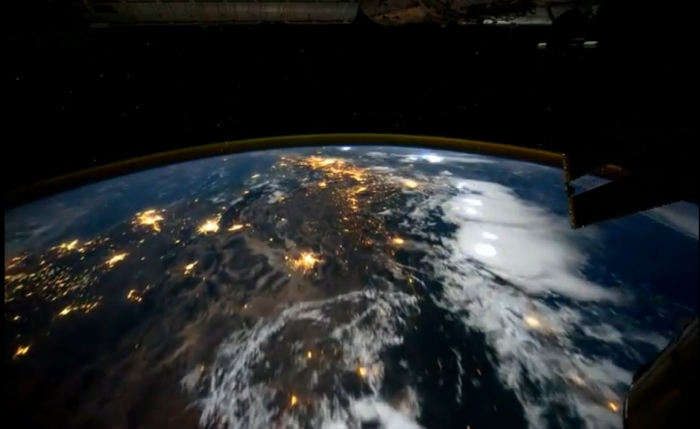 earth-from-ISS
