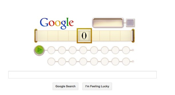google_doodle_turing