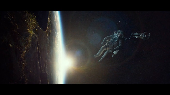 gravity_preview