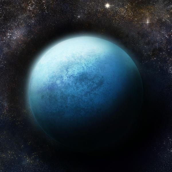 Hd189733b_blue_planet_art