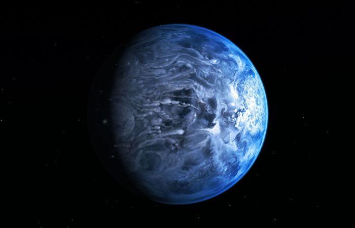 HD_189733_b_deep_blue_dot
