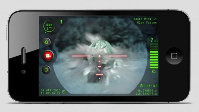 inteliscope-iphone-adapter-4