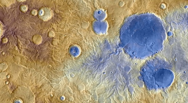 Mars-snow-header-640x353