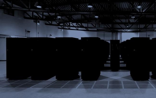 NSA_supercomputer