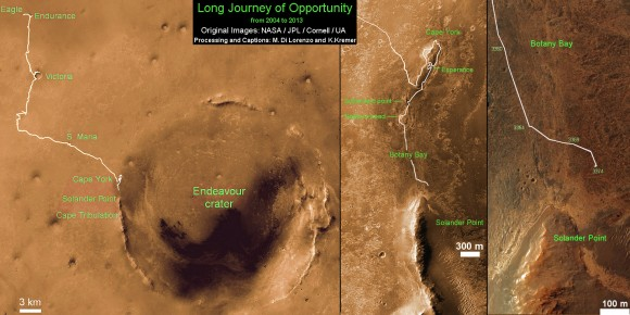 opportunity_missionmap