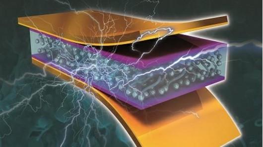 piezoelectric_nanogenerator