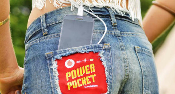 power-pocket_610x328