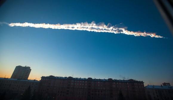 Russian_meteor