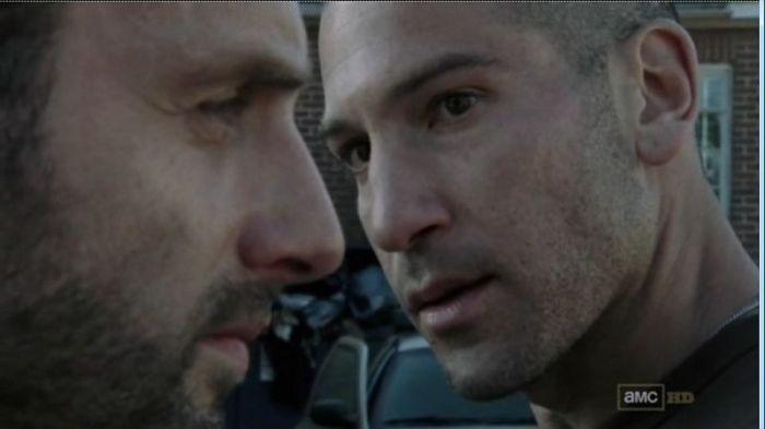 Shane-and-Rick