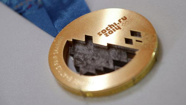 Sochi-2014-Olympic-medals