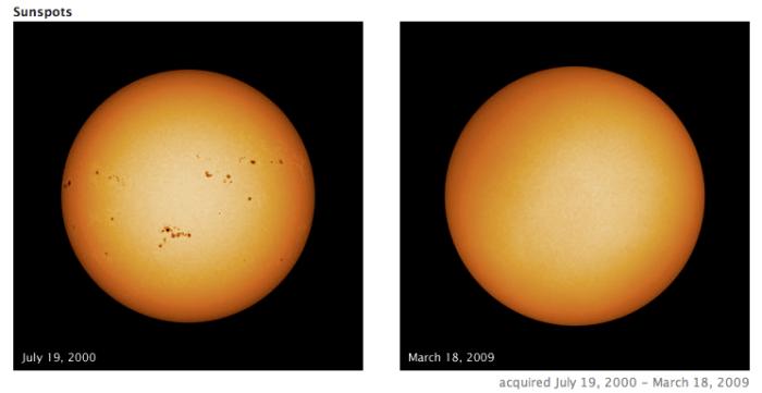 sunspots1