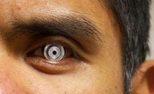 telescopic-contact-lens-5