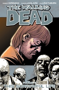the-walking-dead-6-This_Sorrowful_Life