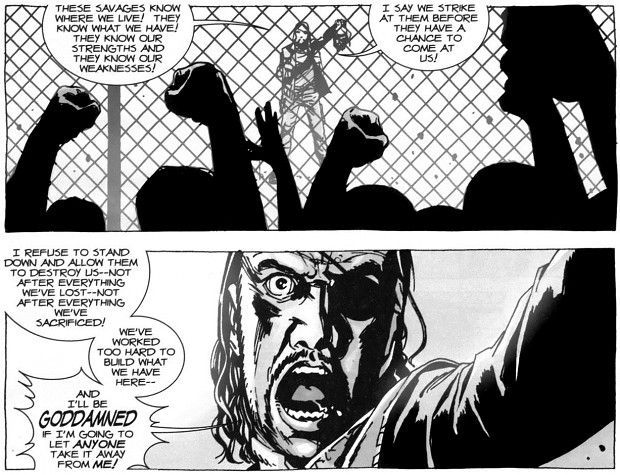 the-walking-dead-governor-speech