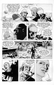 the-walking-dead-issue35