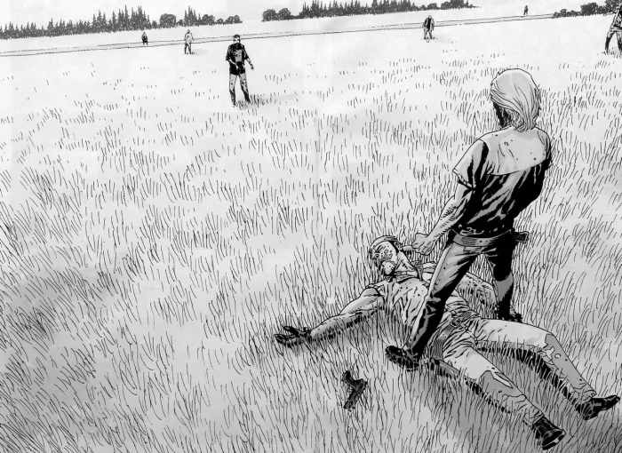 the-walking-dead-martinezdies