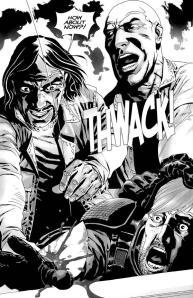 the-walking-dead-rickshand