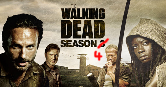 The-Walking-Dead-Season-4-Renewal