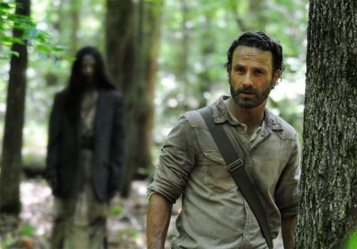 the-walking-dead-season-4