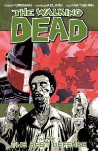 the-walking-dead-thebestdefense