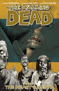 the-walking-dead-Volume_4-The_Heart's_Desire