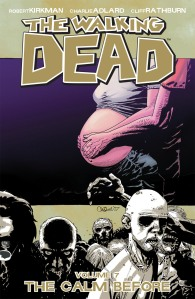 the-walking-dead-Volume_7-The_Calm_Before