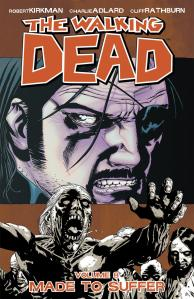the-walking-dead-Volume_8-Made_to_Suffer