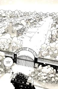 the-walking-dead-wiltshire