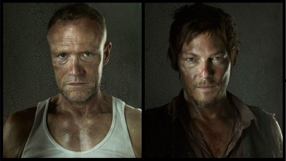 walking_dead_merle_daryl