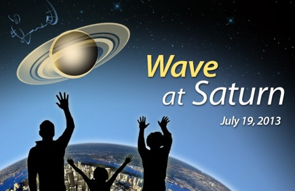 wave_at_saturn