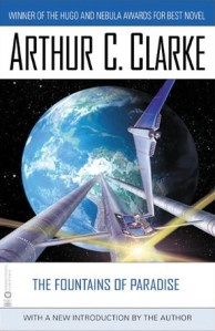 arthurcclarke_fountains-of-paradise