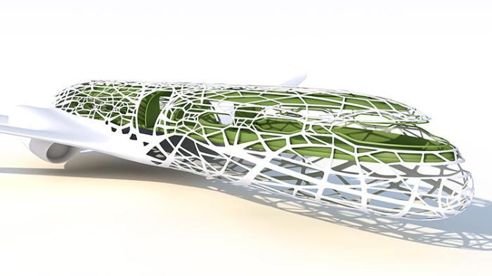 bio-building1