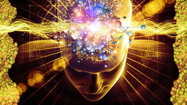 brain_chip2