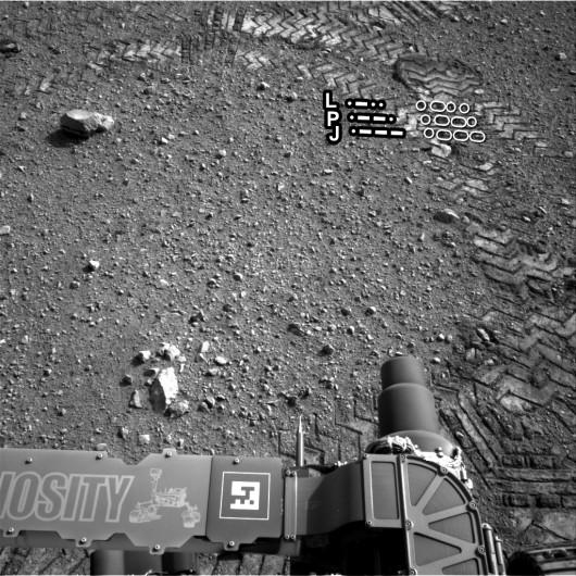curiosity-anniversary-4