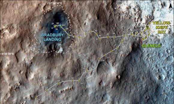 curiosity_roadmap1