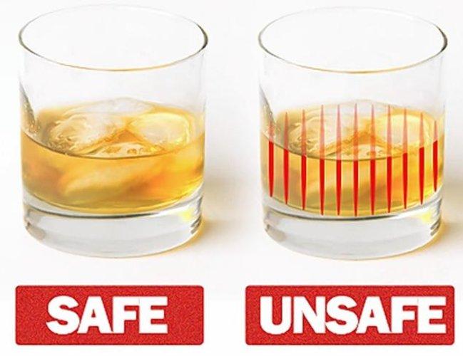 drinksavvy_glass