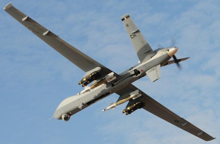 drone_loadout
