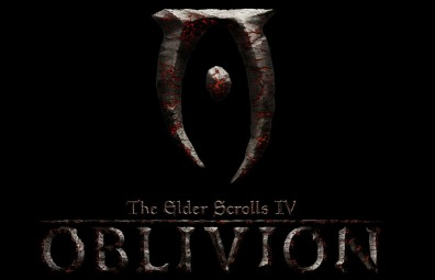 Elder Scrolls IV - Oblivion: A Video Game Review