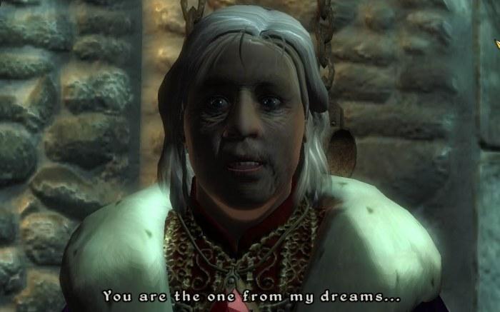 Elder_Scrolls-Oblivion_uriel