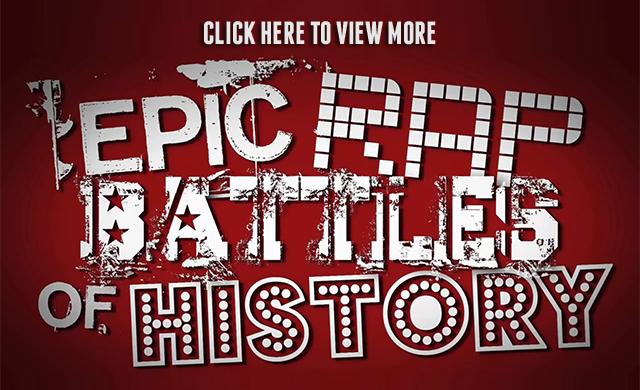 epic_rap_battles