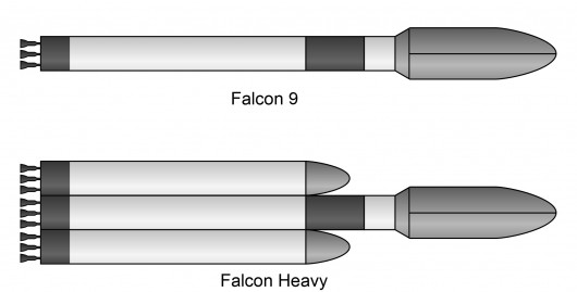 flacon-heavy-3
