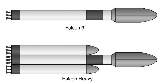 flacon-heavy-3