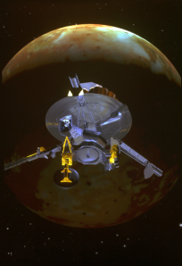 Galileo_Io