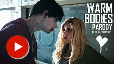 hillywood_warmbodies