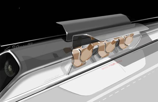 hyperloop2