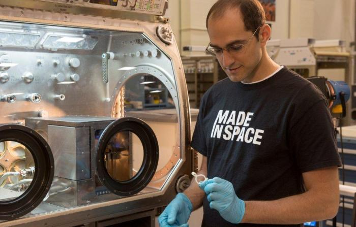 made-in-space-3d-printer