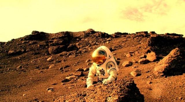 mars-mission1