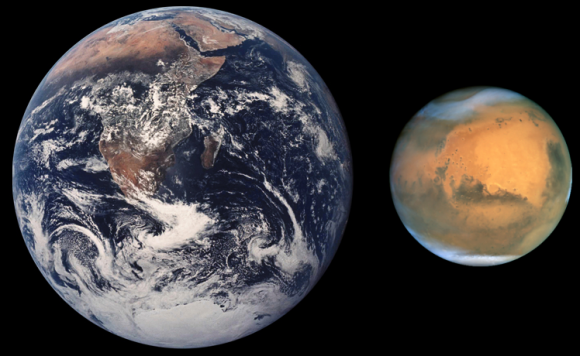 Mars_Earth_Comparison-580x356