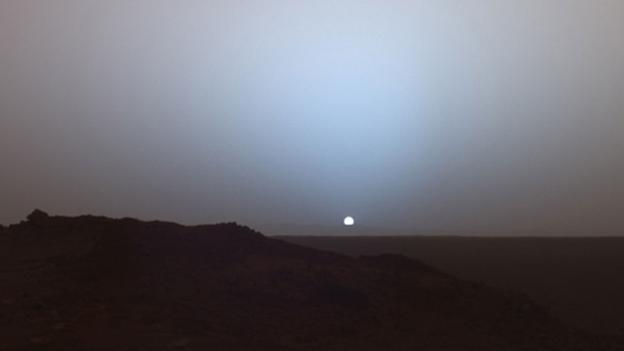 mars_sunset
